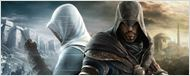 """Assassin's Creed : Revelations"" : une bande-annonce qui tue !"