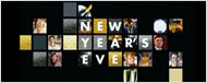 """""""New Year's Eve"""" : la bande-annonce ! [VIDEO]"""
