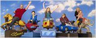 """Disney Channel renouvelle """"Bonne Chance Charlie"""""""