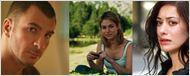 """Michael Youn face à Emilie Dequenne dans """"Ne m'oublie pas"""""""