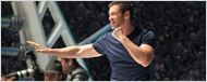 Box-Office US : Hugh Jackman vainqueur aux poings