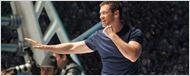 Box-Office US : Hugh Jackman vainqueur aux poings