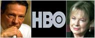 "C'est officiel, HBO commande le pilote ""The Corrections"""