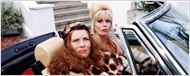 """Absolutely Fabulous"" de retour... sur grand écran ?"