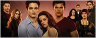 "Box-office US : ""Twilight 4 : 1ère partie"" sans opposition"