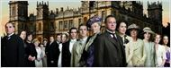 "Audiences du Week-end : beau démarrage pour ""Downton Abbey"""