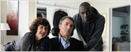 "Box-office : ""Intouchables"" toujours au top !"