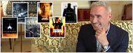 "Roland Emmerich : ne l'appelez plus ""Master of Disaster"" ! [VIDEO]"