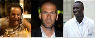 Les personnalités préférées des français selon le JDD!
