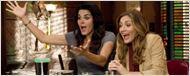 """Prochainement sur vos écrans : """"Rizzoli & Isles"""" 2..."""