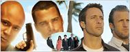 "TCA: le destin d'""How I Met Your Mother"", un crossover ""NCIS: Los Angeles""/""Hawaii 5-0""..."