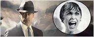 """TCA : la date du retour de """"Mad Men"""", un prequel de """"Psychose""""..."""