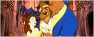 """ABC mise (aussi) sur """"La Belle et la Bête"""" !"""