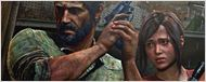 """The Last of Us"" : premières images du jeu [PHOTOS]"