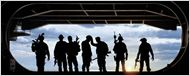 Box-office US : les Navy SEAL à l'honneur