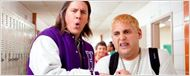 Box-office US : &quot;21 Jump Street&quot; fait la loi !