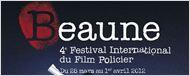 Festival du film policier de Beaune 2012 : le palmarès!
