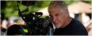 Gary Ross ne r&#233;alisera pas la suite d&#39;&quot;Hunger Games&quot;!