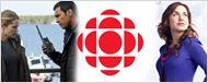 En difficulté, CBC annonce sa grille pour la saison 2012/2013
