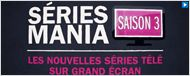 Les conf&#233;rences de S&#233;ries Mania &#224; revoir en ligne [VIDEOS]