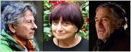 """Cannes 2012 : De Niro, Polanski et Varda révisent leur """"Classics"""" !"""