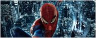 """The Amazing Spider-Man"" : nouvelle bande-annonce ! [VIDEO]"