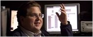 """The Wolf of Wall Street"" : Jonah Hill devant la caméra de Scorsese ?"