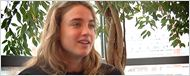Cannes 2012 : Portrait d&#39;Ad&#232;le Haenel [VIDEO]