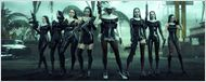 &quot;Hitman Absolution&quot; : une BA &quot;Attack of the Saints&quot; qui d&#233;cape ! [VIDEO]