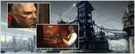 """Dishonored"" : la bande-annonce de l'E3 [VIDEO]"