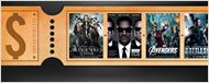 """Box-office US : le conte est bon pour """"Blanche-Neige"""" ! [MISE A JOUR]"""