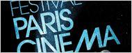 Paris Cinéma 2012 : le programme de la 10e édition !