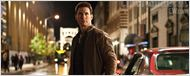 """Jack Reacher"" : le premier visuel officiel [PHOTO]"