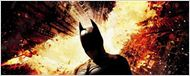 &quot;The Dark Knight Rises &#8211; J-9&quot; : trois livres autour de Batman en kiosques !