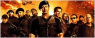 Vivez l&#39;avant-premi&#232;re parisienne d&#39;&quot;Expendables 2&quot; en direct !