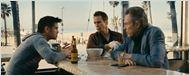"""Seven Psychopaths"" : première bande-annonce avec Colin Farrell, Christopher Walken et Sam Rockwell [VIDEO]"