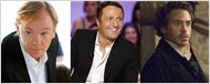 Audiences du Week-End (7 => 9 Septembre) : TF1 en tête de bout en bout