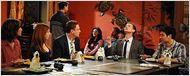 "La saison 7 de ""How I Met Your Mother""débarque sur NT1"