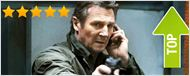 Presse &amp; spectateurs : &quot;Taken 2&quot; est-il le meilleur film de la semaine ?