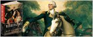 Un trio de choc pour un biopic sur le 1er Président des Etats-Unis