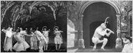 Un clip hommage à Georges Méliès pour Moriarty ! [VIDEO]