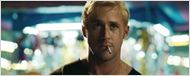 "Ryan Gosling dans ""The Place beyond the pines"" : la bande-annonce [VIDEO]"