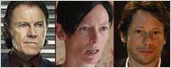 Mathieu Amalric dans le prochain Wes Anderson