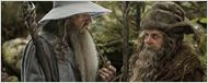 "Box-office US : ""The Hobbit"", d'une courte tête"