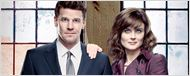 &quot;Bones&quot; renouvel&#233;e pour une saison 9 !