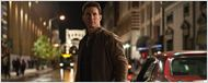 """Jack Reacher"" : la suite menacée ?"