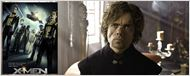"Peter Dinklage de ""Game of Thrones"" dans ""X-Men: Days of Future Past"""