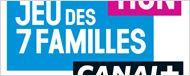 """La Collection """"Le Jeu des 7 Familles"""" à regarder en ligne !"""