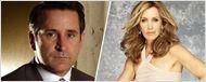Anthony LaPaglia et Felicity Huffman, couple de tueurs pour la FOX