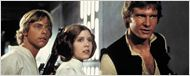 "Carrie Fisher de retour dans ""Star Wars"" ?"